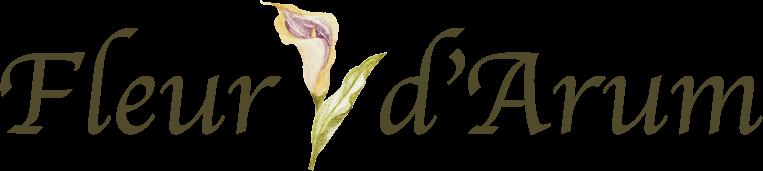 fleurdarum
